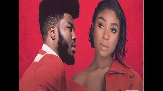 Download Lagu Khalid & Normani - Love Lies (Lyrics + VietSub Video) Gratis STAFABAND