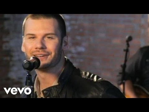 Emerson Drive - That Kind Of Beautiful video