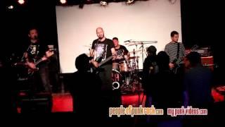 Watch Randy Superstar video