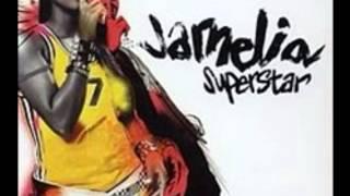Watch Jamelia Bounce video