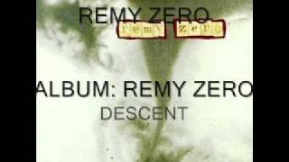 Watch Remy Zero Descent video