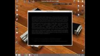 GTA5 Запуск на Windows 8.1