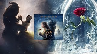 1-06. How Does A Moment Last Forever (Music Box) | Beauty and the Beast (2017 Deluxe Soundtrack)