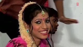 download lagu Tawaiyaf Waali Birha Bhojpuri Birha By Vijay Lal Yadav gratis