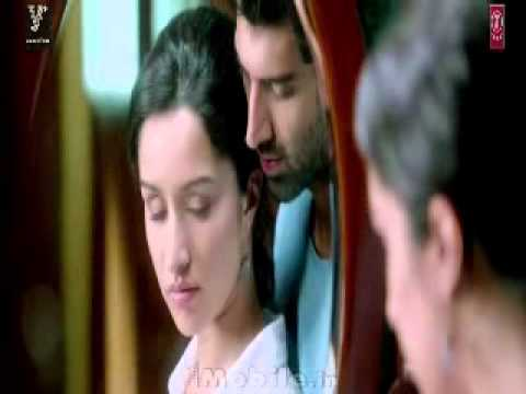 Theatrical trailer (aashiqui 2)-(djmaza.in).mp4 video