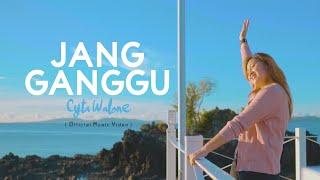 Download lagu JANG GANGGU - Cyta Walone ( )