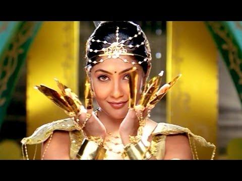 Gamyam Movie || Dance Video Song || Allari Naresh, Sarvanandh, Kamalini Mukherjee