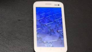 Micromax Canvas 2 A110 Benchmarks on Jelly Bean - quadrant, antutu, nenamark - iGyaan