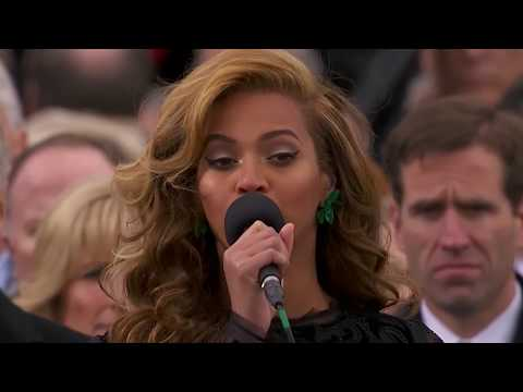 How to Tell If Any Singer Is Lip-Syncing