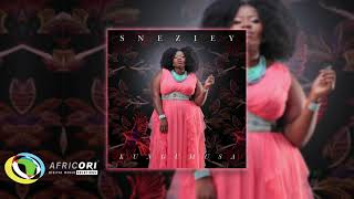 (Idols SA) Sneziey - Kungumusa (Official Audio)