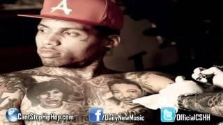 Watch Kid Ink Down 4 video