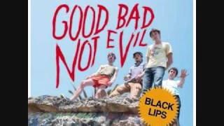 Watch Black Lips Veni Vidi Vici video
