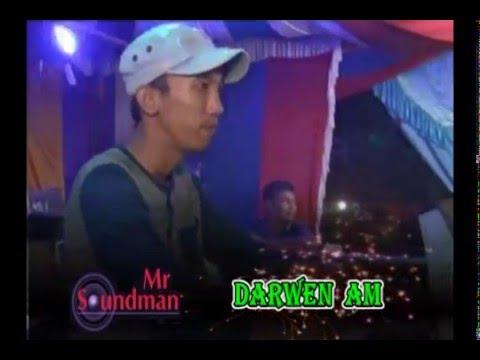 NEW !!! OT. sTs MACHO Best of Dj Dodox Live Bayong Lincir VOL 2