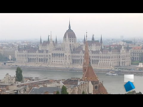 Freedom of movement and the media in Hungary (Part 1) - Europe Now