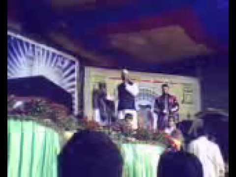Naat Sharif (rashid E Azam Karachi).flv video