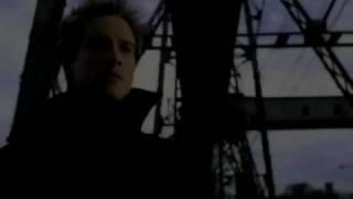 The Phantom Trailer (Serie 2010)