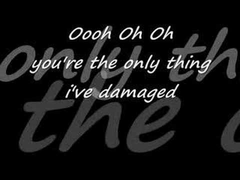 Korn-Love Song