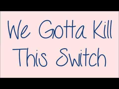 I Love It Lyrics - Icona Pop video