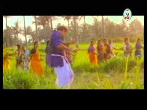 Ambaraveri Ambaraveri - Rasika (1994) - Kannada video