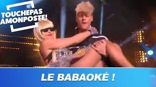 Beyoncé, Lady Gaga, Jul... Les chroniqueurs déguisés en chanteurs !