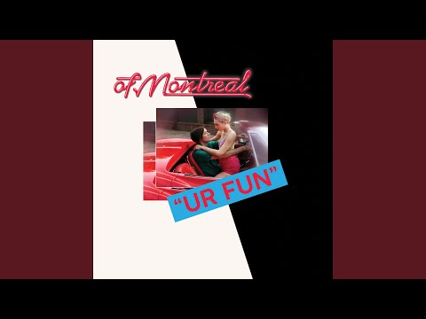 Download  20th Century Schizofriendic Revengoid-man Gratis, download lagu terbaru