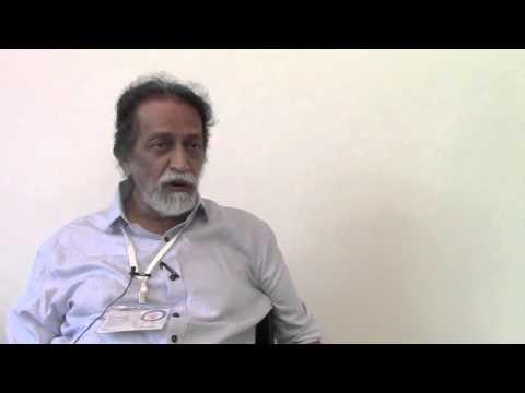 Prabhat Patnaik IPSP Interview
