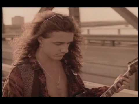 Harem Scarem - Slowly Sleeping Away