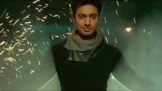 Bengali actor Dev vs anaconda-(promoted by bong guy) E Kemon cinema bangla new funny video 2018