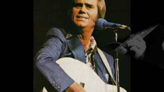 Watch George Jones Youre The Best Living video