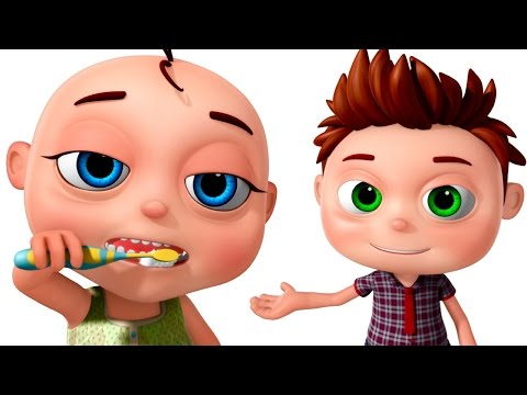Are You Sleeping Brother John And Many More | Nursery Rhymes