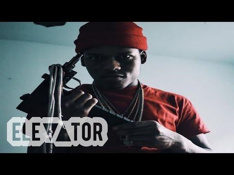 Lud Foe Still (Official Video) rap music videos 2016