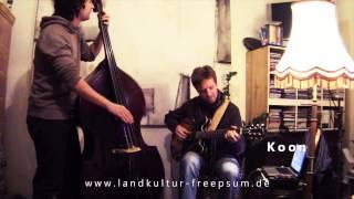 Gitarrenfestival Freepsum 2014 Trailer (promotionfilm Tim Detmers)