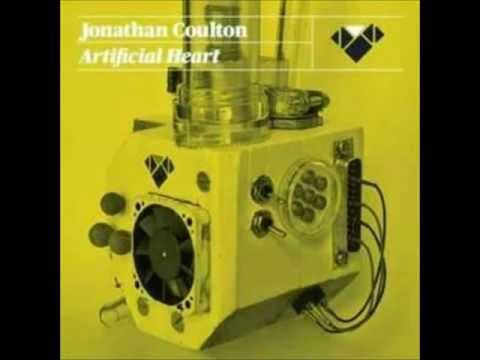 Jonathan Coulton - Good Morning Tucson