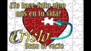 """José """"Papo"""" Rivera - Cristomicina"""