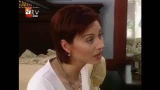 Zerda Hamile Olduğunu Şahin Ağa'ya Söylüyor - Zerda 26. Bölüm