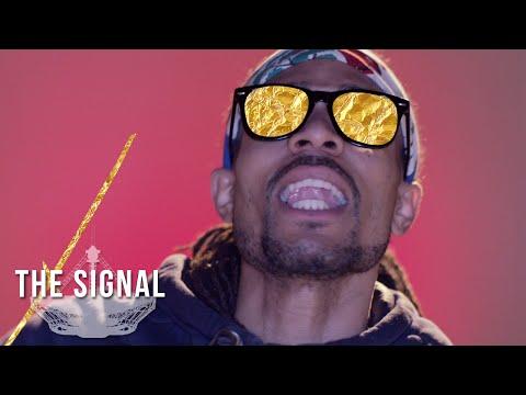 Flaco Flow & Melanina feat. Big Mancilla El Tiki (BrainDeaD Remix) new videos
