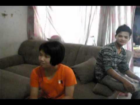 (สาว ม.4 โดนมอมยา)แอบรัก !!!!! video