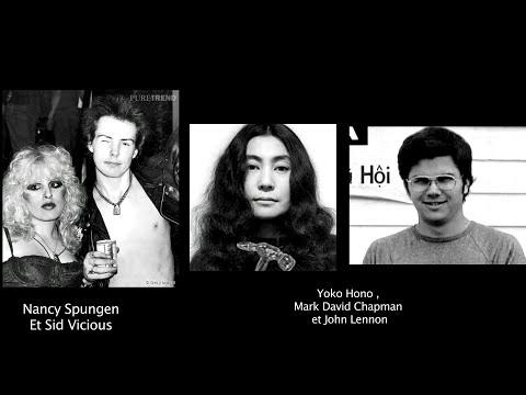 Les Groupies - Les Aventures Musicales # 6