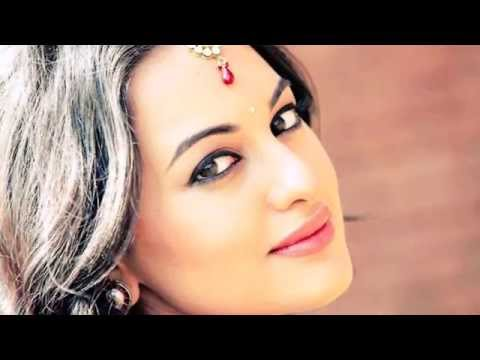 Sonakshi Sinha Hot HD Wallpapers | Latest Images