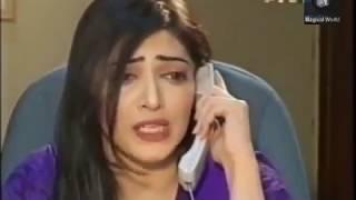 Cousins Drama Ptv    Episode 10    Syed Jibran    by Tariq Miraj