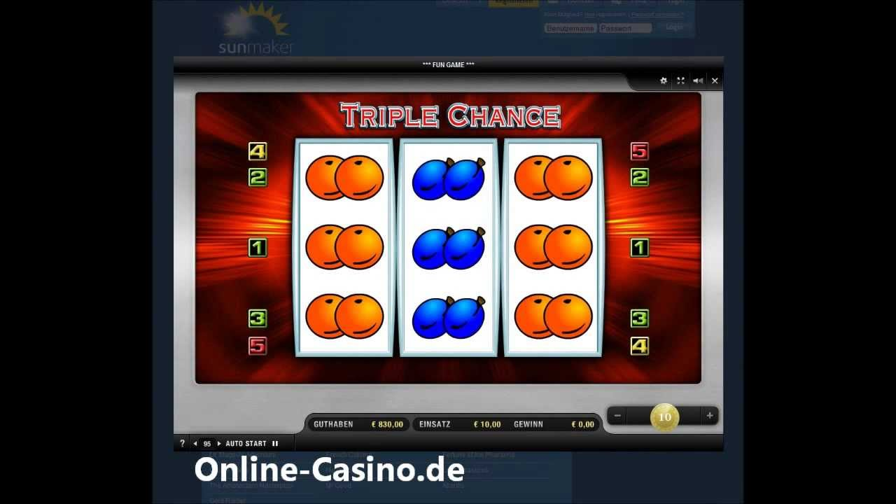 online casino sunmaker game.de