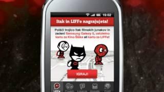 Itak Digital Campaigns