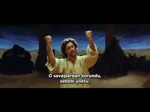 Ishq Ishq Hai - (Laila Aur Majnu) Aaja Nachle with Turkish subtitles...