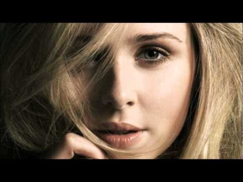 Diana Vickers - Chasing You