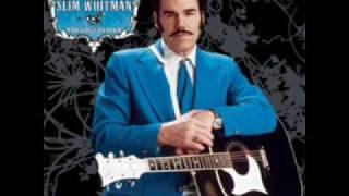 Watch Slim Whitman Danny Boy video