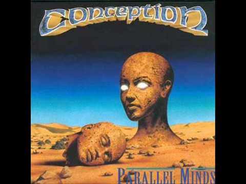 Conception - Soliloquy