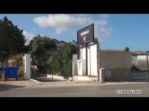 Pirata della strada uccide 19enne ad Alghero – TG Videolina 30/06/2013 – Città Giusta – Sorso