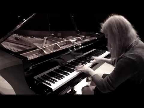 Beethoven Piano Sonata No. 17