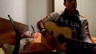 Watch Luciano Ligabue Ho Messo Via video