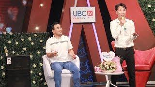 Chàng trai Bình Dương 30 tuổi đem dàn loa karaoke quậy tưng BMHH làm cô gái Tiền Giang hoang mang 😫